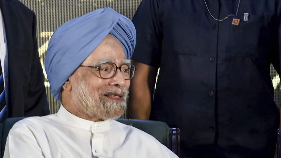 Former prime minister and veteran Congress leader Manmohan Singh turns 88 on Saturday
