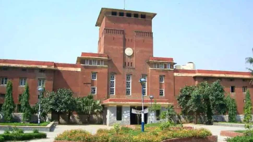 DU Admissions 2020: First cut off list to be released on October 12, check full schedule