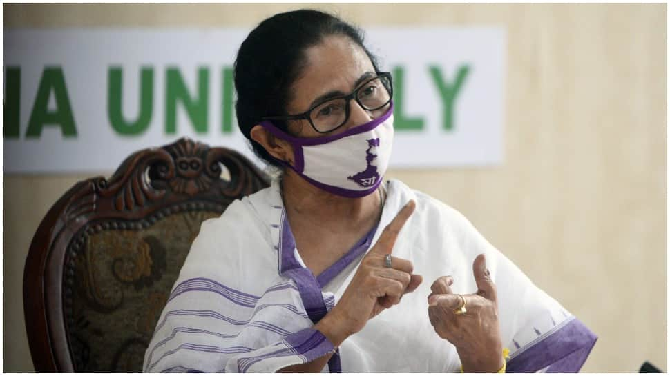 Cinema halls, open-air theatres to resume operations in West Bengal from October 1: CM Mamata Banerjee