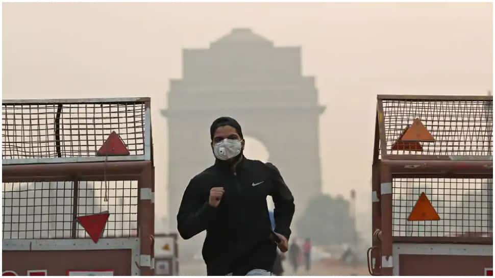 Delhi Pollution Control Committee imposes fines worth Rs 4 cr on 31 RMC plants, 8 construction sites for violating air pollution control norms
