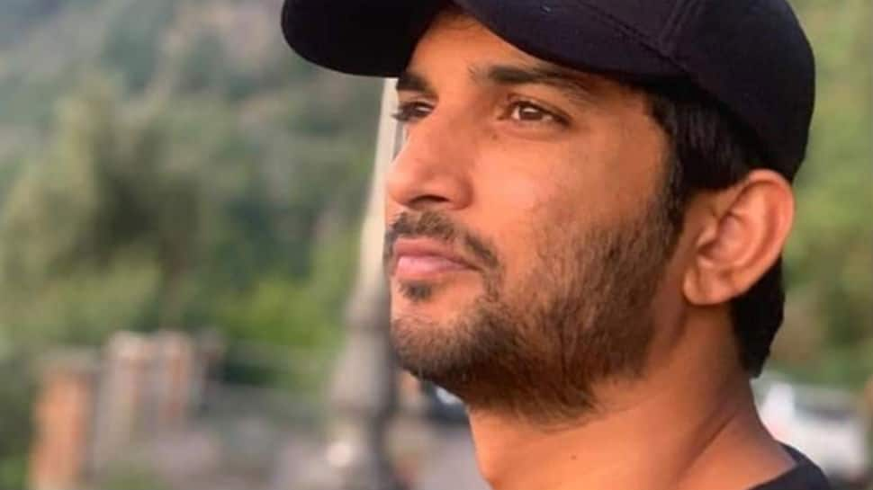 Sushant Singh Rajput death mystery to be solved soon? AIIMS team submits report to CBI
