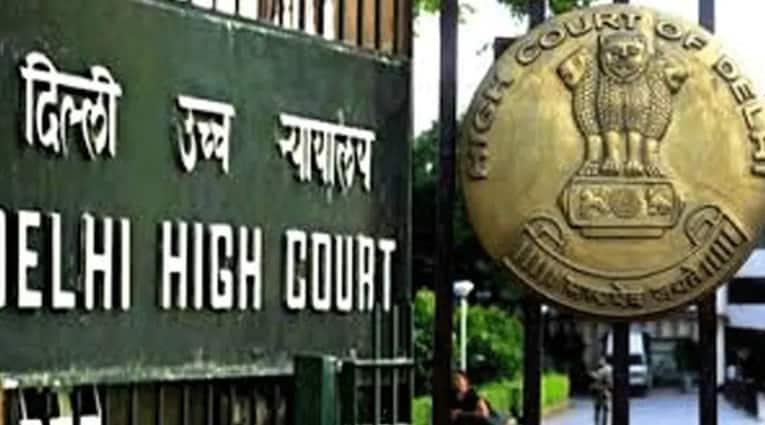 Delhi government, DU get HC notice over non-payment of teachers' salaries in Delhi colleges