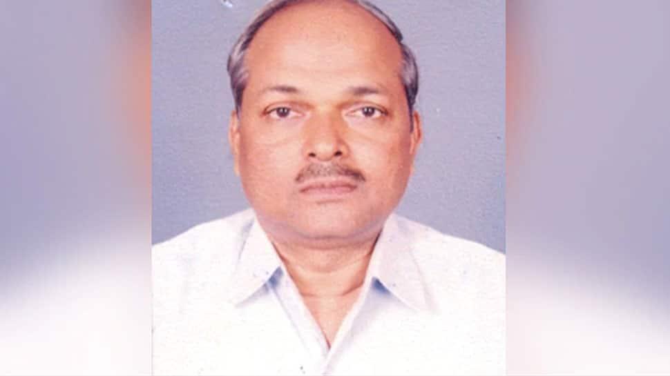 SK Yadav, Special CBI judge, given extension ahead of Babri Masjid demolition case verdict