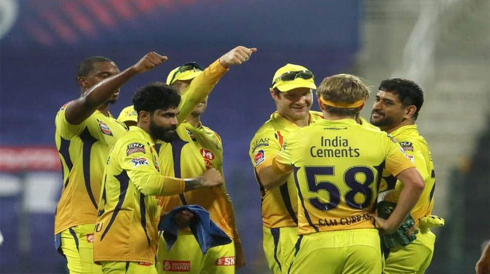 Chennai Super Kings vs Sunrisers Hyderabad, IPL 2020 Match 14: Team Prediction, Probable XIs, Head-to-Head, TV Timings