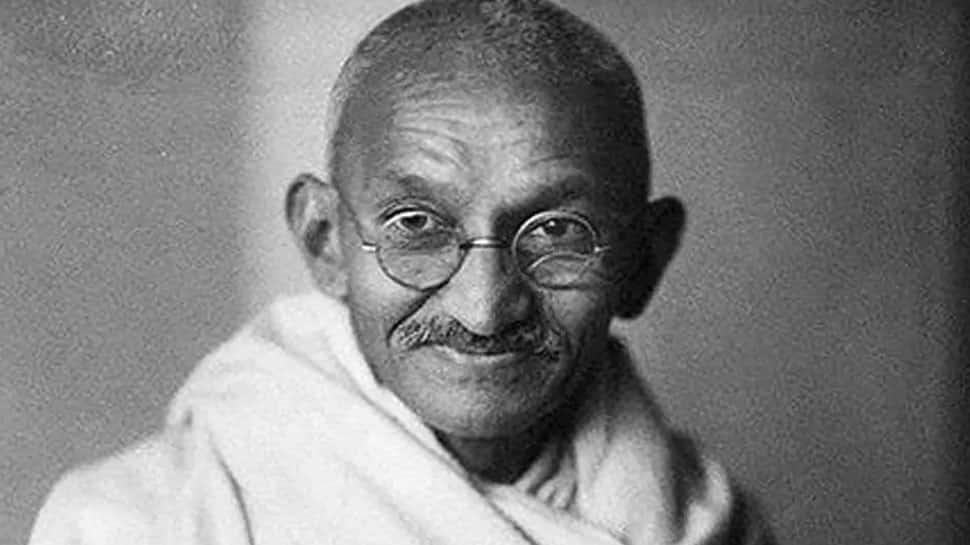 Mahatma Gandhi photo #80900, Mahatma Gandhi image