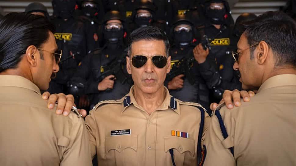 Akshay Kumar's 'Sooryavanshi' not releasing on Diwali, fans will have to wait longer!