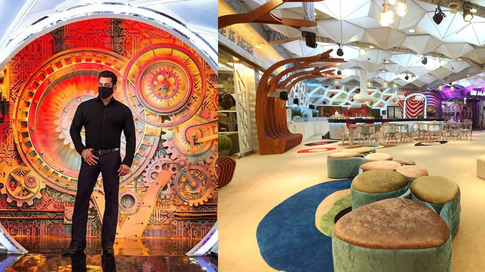 Bigg Boss 14 grand premiere: What to expect from Salman Khan's 'Bigg Boss 2020'?