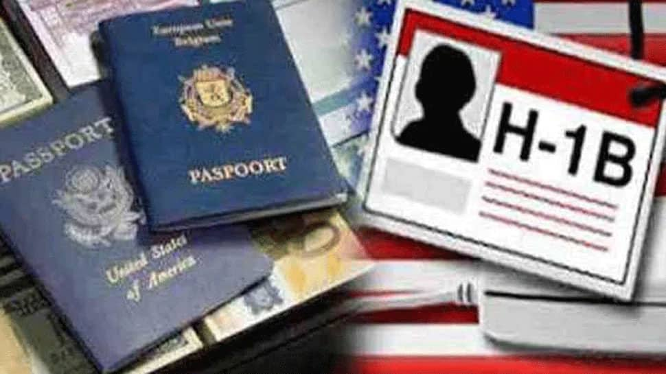 Donald Trump announces new US H-1B visa rules, Indian techies likely to be hit