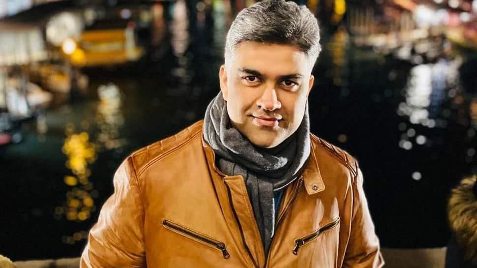 I wish for a more inclusive society: says Hichki director Siddharth P Malhotra