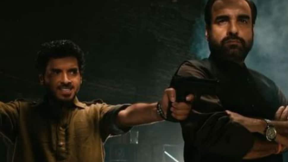 How Divyendu Sharma reacted to 'Boycott Mirzapur 2' trend: It's just stupid