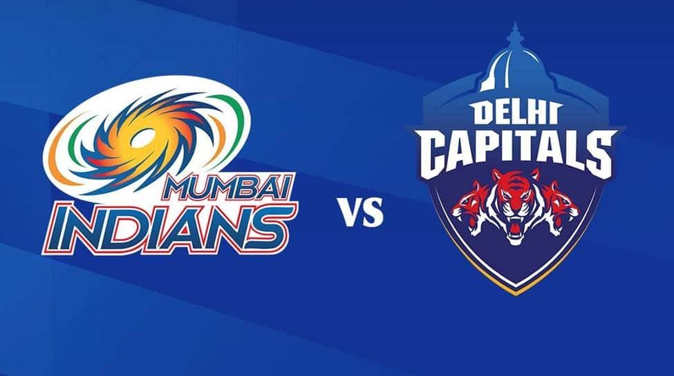 Mumbai Indians vs Delhi Capitals, Indian Premier League 2020 Match 27: Team Prediction, Head-to-Head, Probable XIs, TV Timings