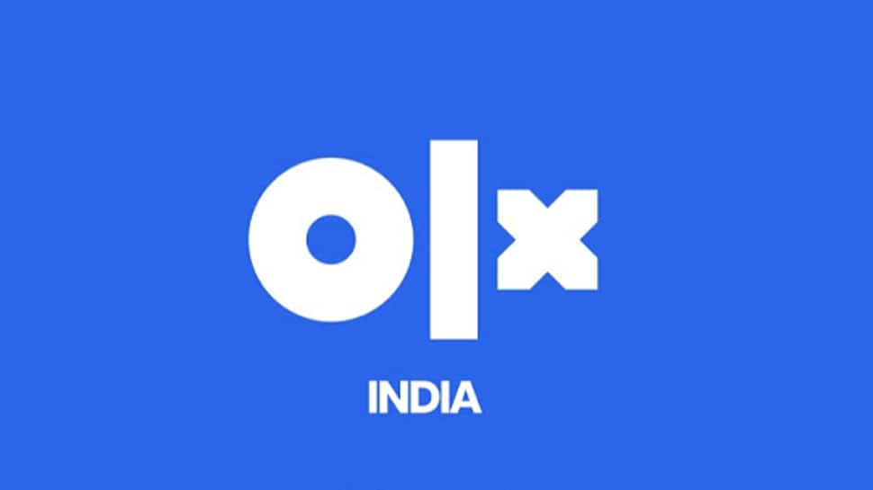 OLX lays off 250 people in India