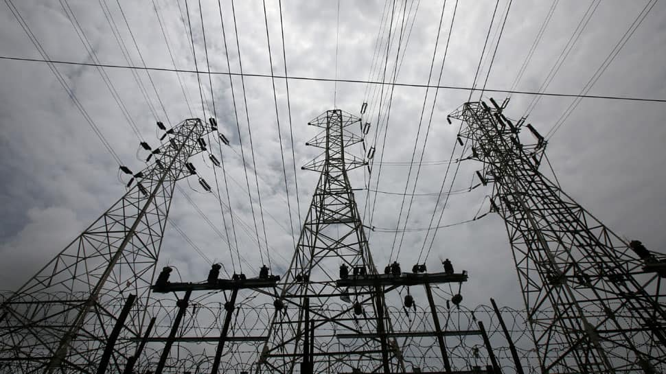 Tata Power attributes Mumbai's power outage to simultaneous tripping at MSETCL facilities