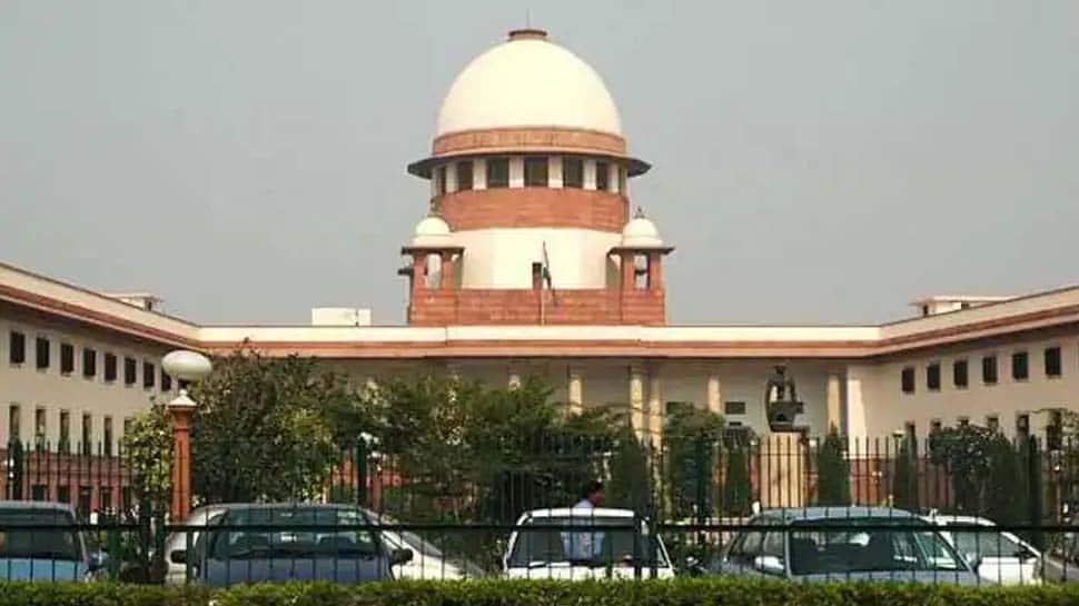 SC adjourns for four weeks plea seeking release of Kerala journalist arrested in Hathras