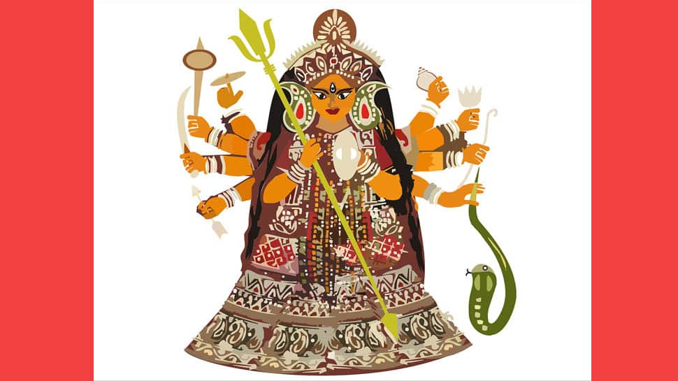 Navratri 2020: Full schedule, puja timings, date and day-wise puja chart