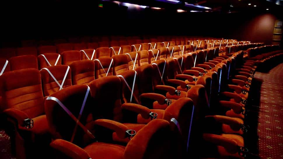 Unlock 5.0: Cinema halls, schools, social gatherings allowed from October 15 after 7 months, check key guidelines