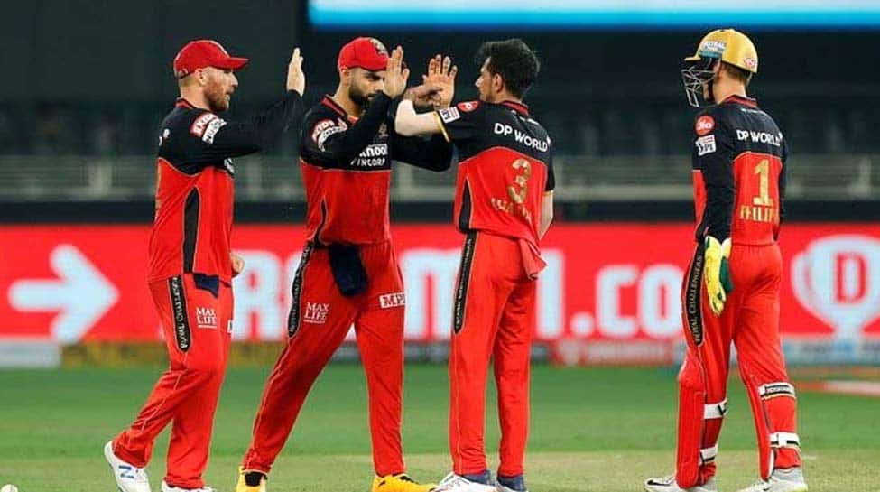 Royal Challengers Bangalore vs Kings XI Punjab, Indian Premier League 2020 Match 31: Team Predictions, Probable XIs, Head-to-Head record, TV Timings