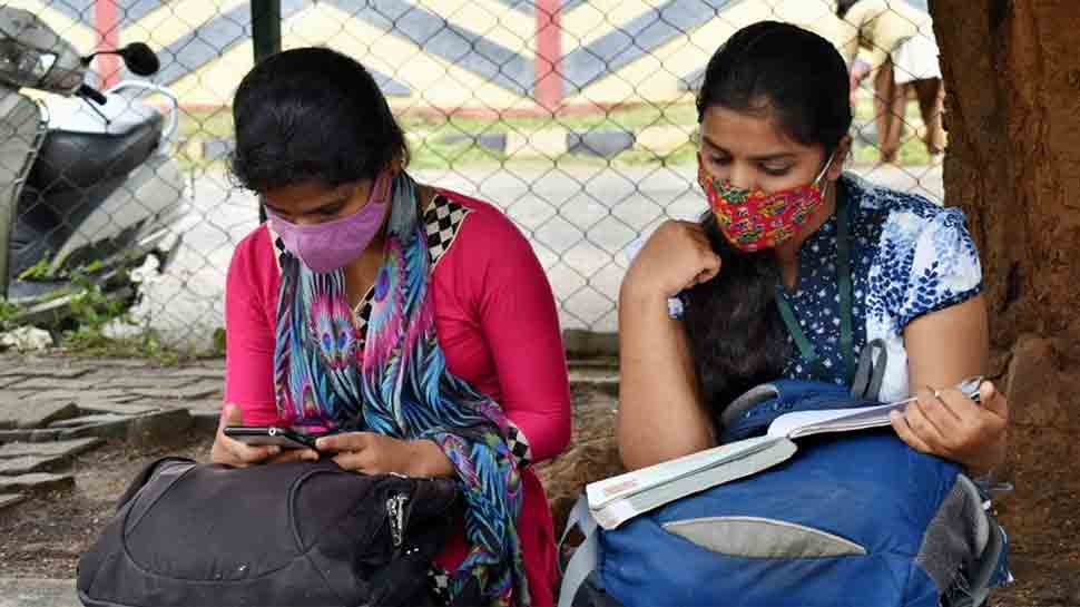 NEET 2020 result to be announced today at ntaneet.nic.in — How to check scorecard on phone