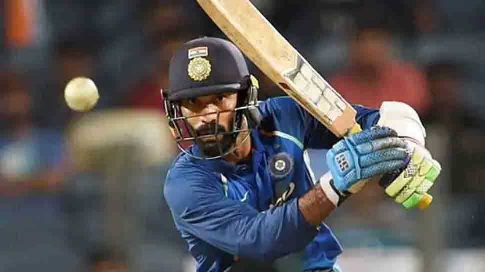 IPL 2020: Dinesh Karthik hands over Kolkata Knight Riders captaincy to Eoin Morgan