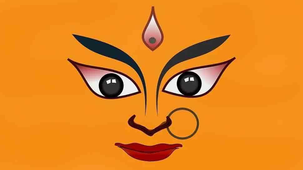 Navratri 2020 Day 1: Worship Devi Shailputri for good fortune