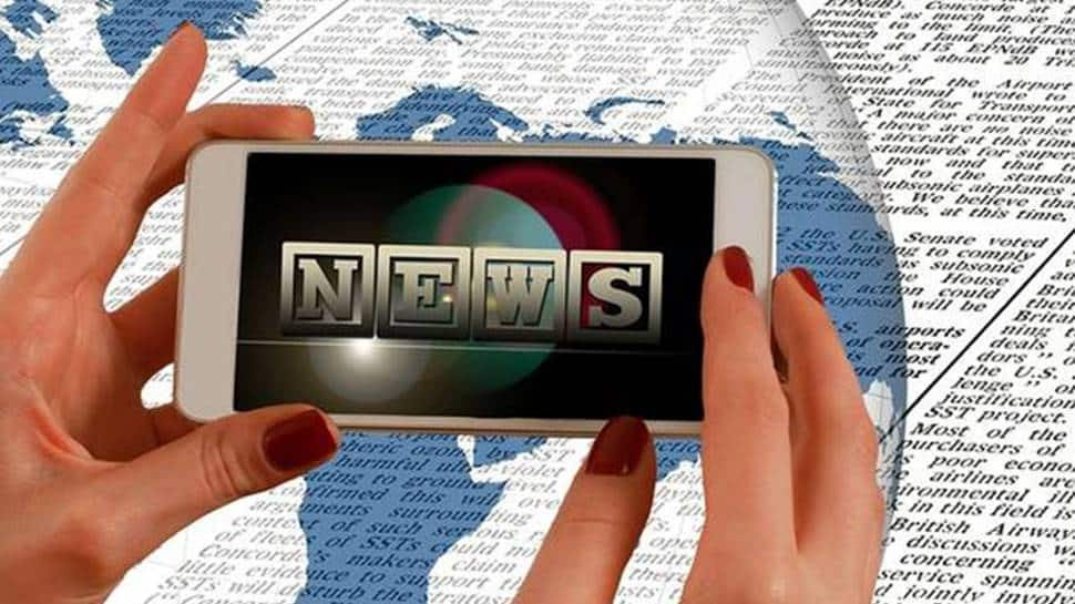 26% FDI cap in digital media could tighten government's hold on Chinese news apps