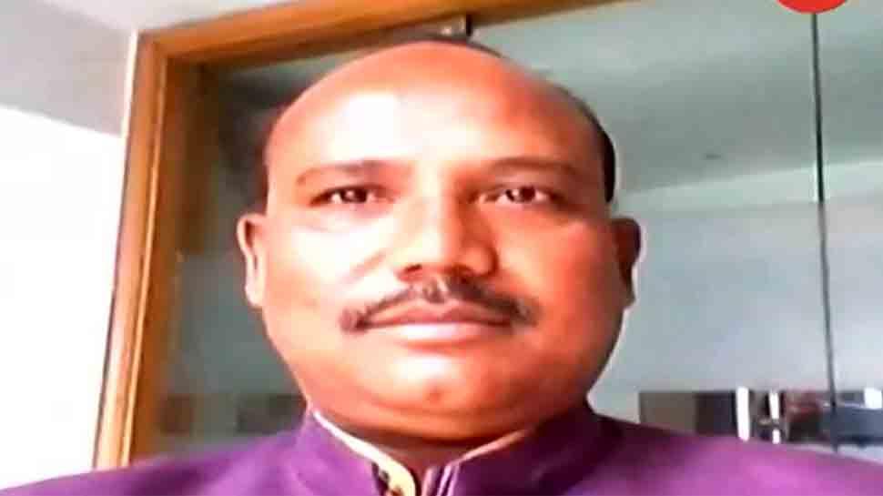 BJP leader shot dead by bike-borne assailants in Uttar Pradesh's Firozabad