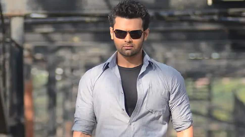 Rape case filed against Mithun Chakraborty's son Mahaakshay, victim alleges cheating