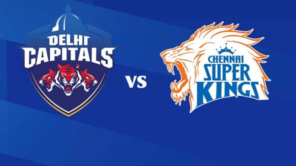 Delhi Capitals vs Chennai Super Kings, Indian Premier League 2020 Match 34: Team Prediction, Probable XIs, Head-to-Head, TV Timings