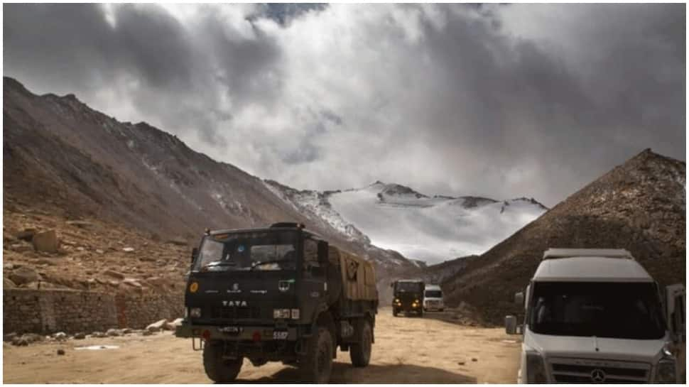 LAC standoff: 8th Corps Commander level talks between India and China likely next week