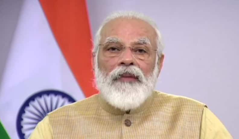 Bihar Assembly polls: PM Modi to address 12 rallies; CM Yogi will start campaign from October 20