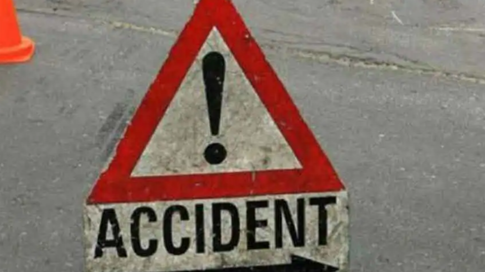 Mumbai: BEST driver suffers heart attack while driving ...