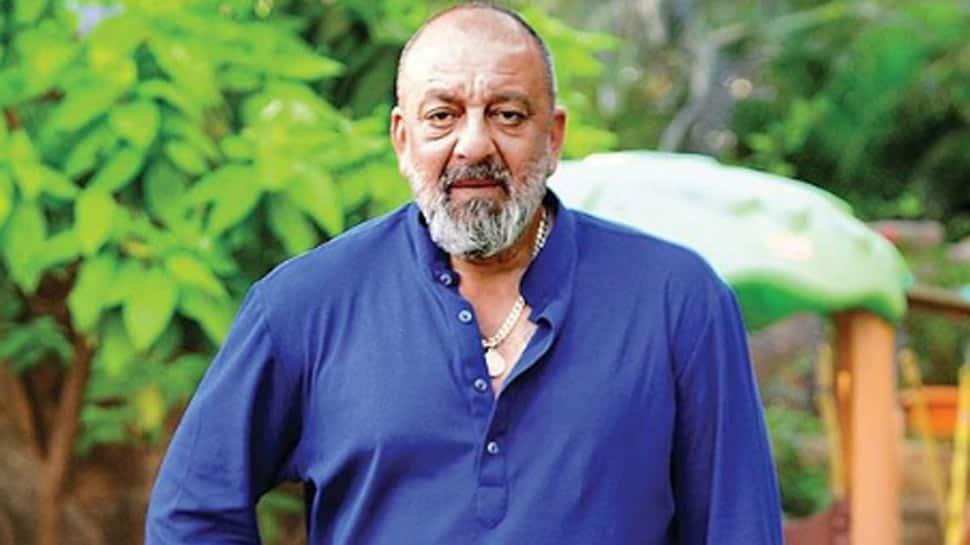 Sanjay Dutt recovers from critical illness, announces good news with a heartfelt note