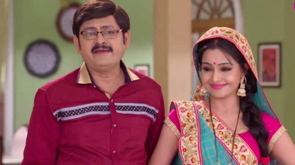 Popular TV show Bhabiji Ghar Par Hain completes 1400 episodes