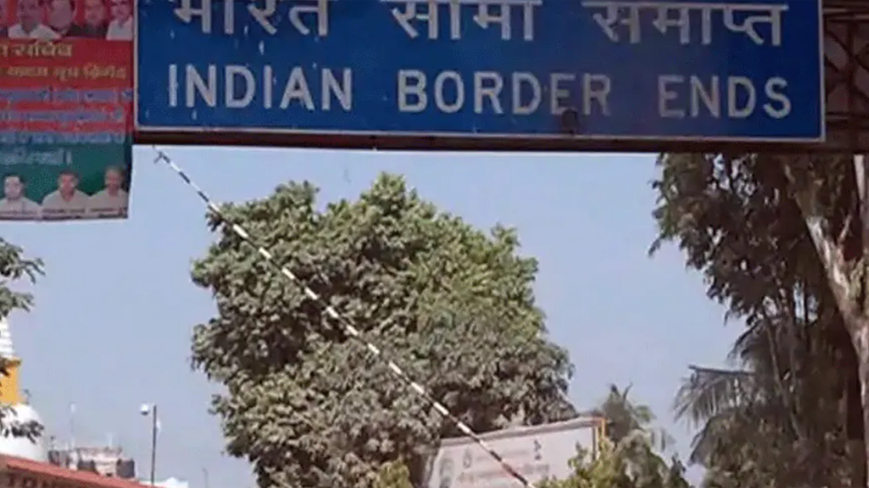 Indo-Nepal border reopens after 7 months but Kathmandu's stand leaves everyone surprised