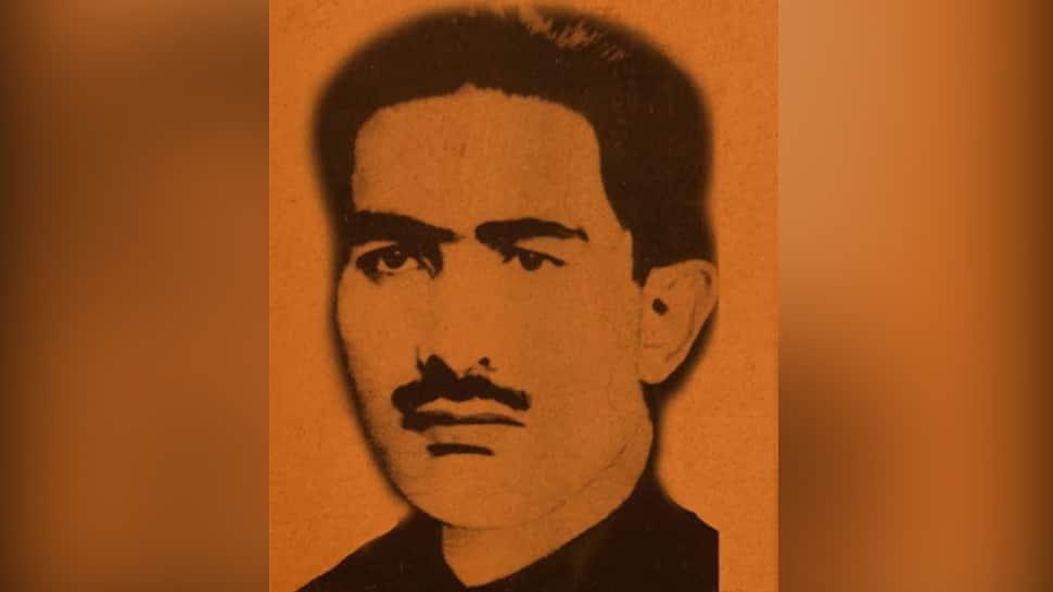 Maqbool Sherwani: Lion of Baramulla who saved Kashmir from Pakistan