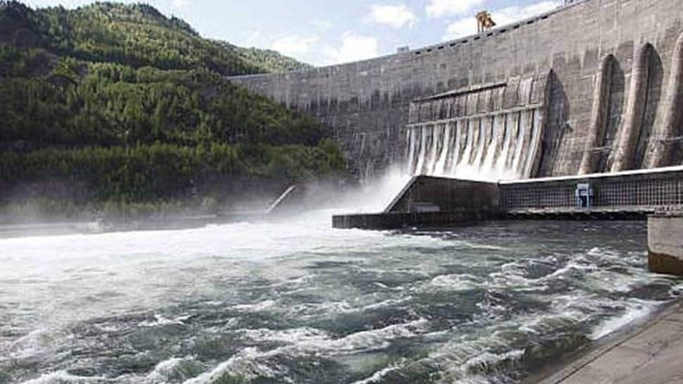 India-made Mangdechhu Hydroelectric Project in Bhutan wins top UK engineers body award