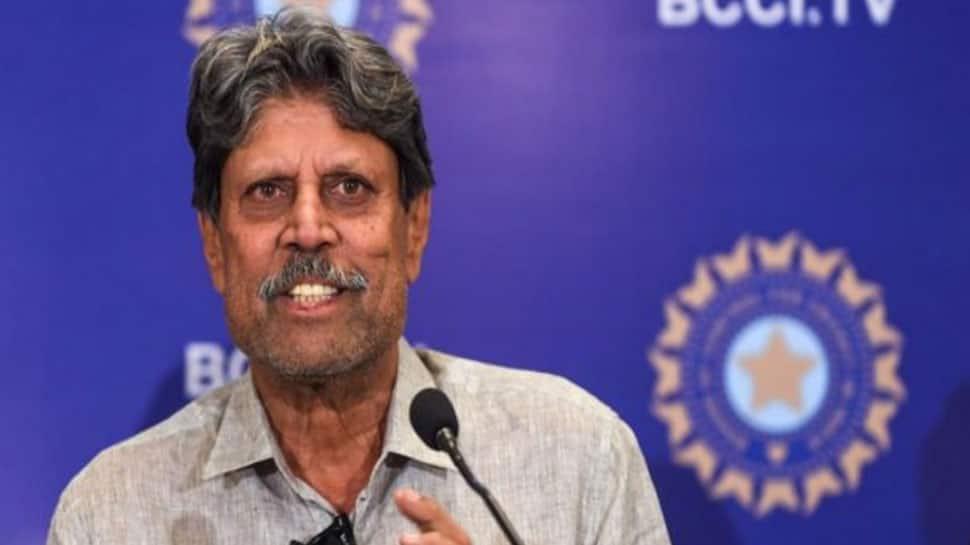 Kapil Dev, legendary cricketer and former Team India skipper, suffers heart attack, hospitalised