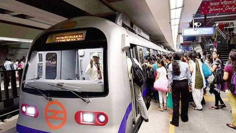 Delhi Metro SBI Card launched; check features of this contactless multi-purpose card