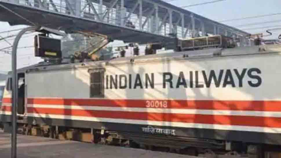 Railways to run 23 special trains during festive season: Check list here
