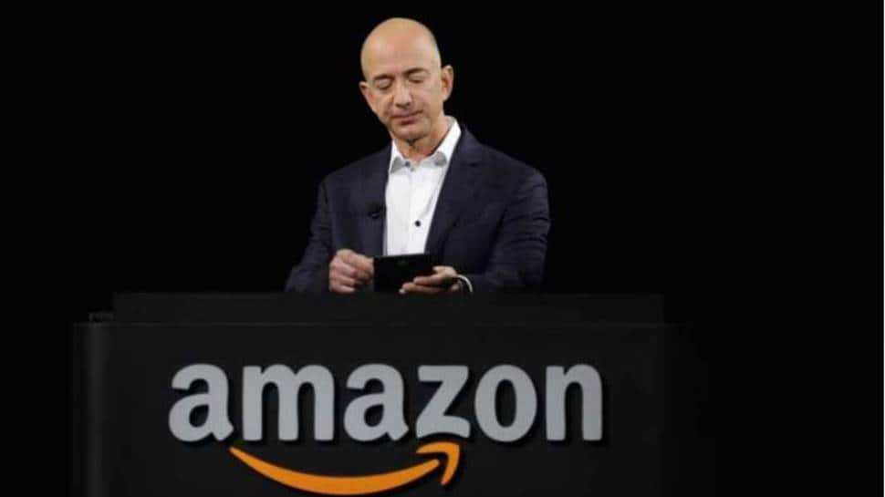 Amazon snubsParliamentary committee's summon, panel can movebreach of privilege motion