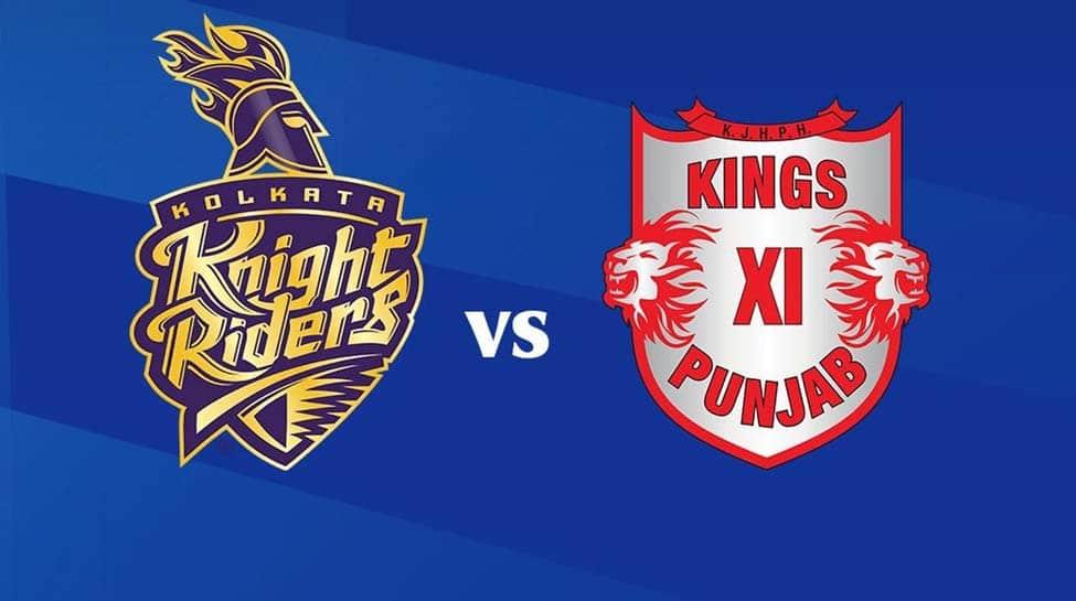 कोलकाता नाइट राइडर्स बनाम किंग्स इलेवन पंजाब, इंडियन प्रीमियर लीग 2020 मैच 46: टीम भविष्यवाणी, हेड-टू-हेड, संभावित XIs, टीवी टाइमिंग