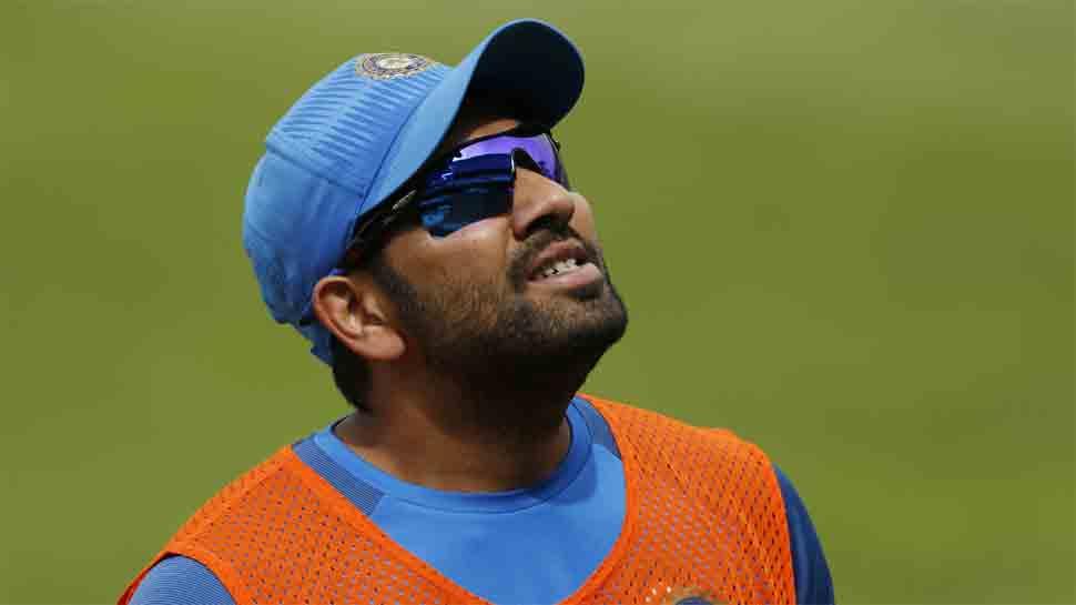 BCCI ने टीम इंडिया के ऑस्ट्रेलिया दौरे के लिए टीम की घोषणा की, रोहित शर्मा का नाम नहीं, वरुण चक्रवर्ती का नाम