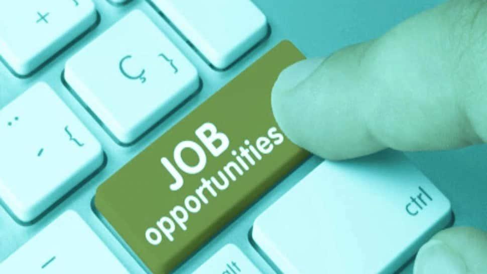 Zee Rozgaar Samachaar: Job vacancies at UCO bank; know details