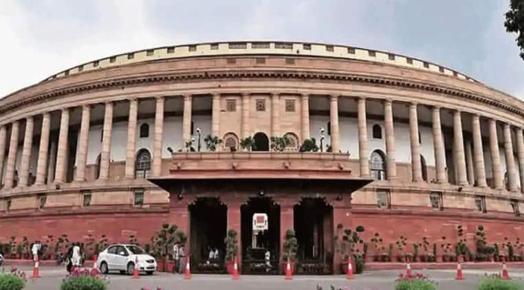 Rajya Sabha polls: BJP gives BSP safe passage amid 11 nominations filed for 10 seats from Uttar Pradesh