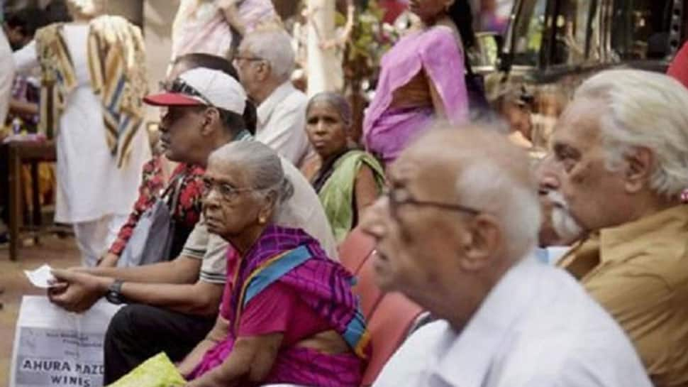 Higher interest on PF, minimum pension likely Rs 5000; EPFO big meeting expected today