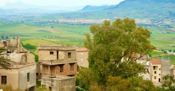Italian town auctioning off abandoned houses to fight depopulation; check price
