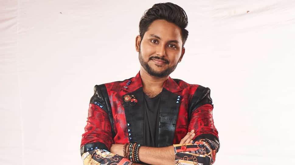 We salute Maharashtra: Bigg Boss 14 contestant Jaan Kumar Sanu's mother reacts to 'Marathi' language controversy