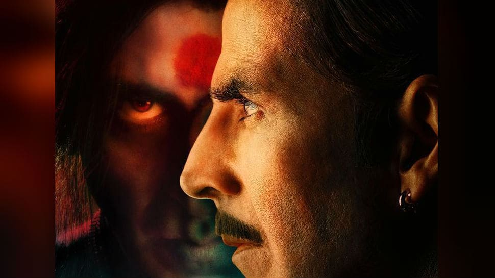 Akshay Kumar's 'Laxmmi Bomb' gets a new title now - Details here