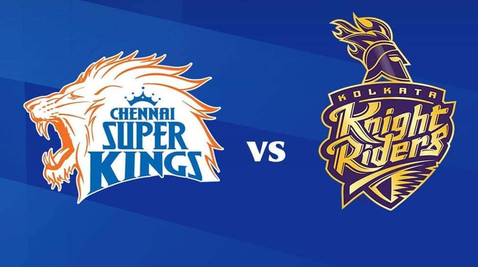 चेन्नई सुपर किंग्स बनाम कोलकाता नाइट राइडर्स, इंडियन प्रीमियर लीग 2020 मैच 49: टीम भविष्यवाणी, संभावित XIs, हेड-टू-हेड, टीवी टाइमिंग