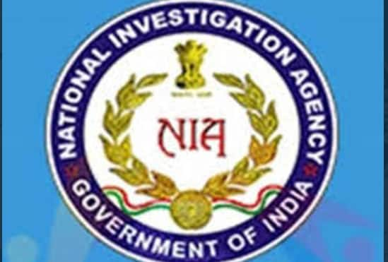 Terror funding case: NIA conducts searches at 7 locations in Kashmir and Delhi